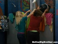 Big-Brother-14-live-feeds-august-1-1254am