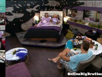 Big-Brother-14-live-feeds-august-10-1049am