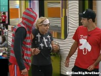 Big-Brother-14-live-feeds-august-10-1054am