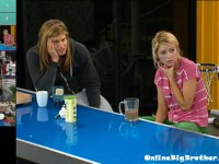 Big-Brother-14-live-feeds-august-10-1055am