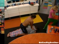 Big-Brother-14-live-feeds-august-10-106pm