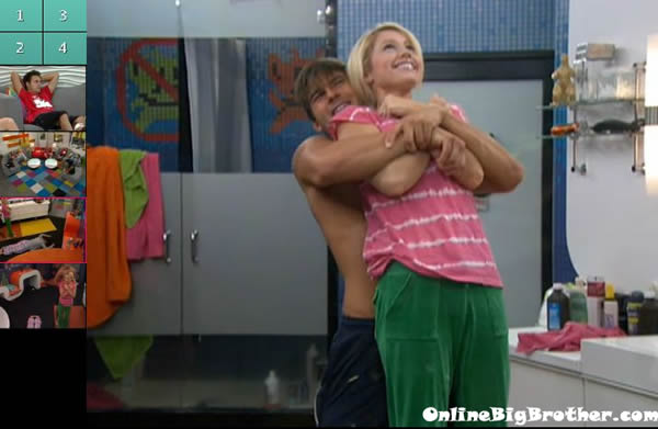 Big-Brother-14-live-feeds-august-10-107pm