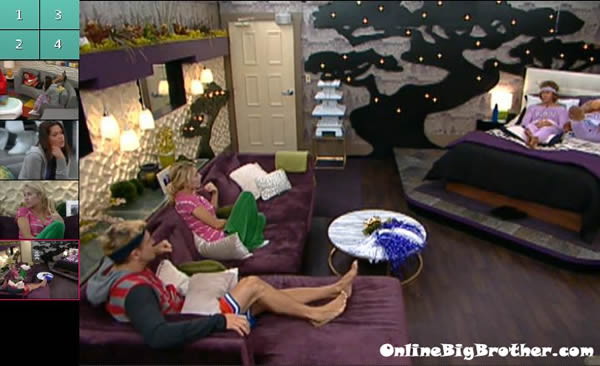 Big-Brother-14-live-feeds-august-10-1106am