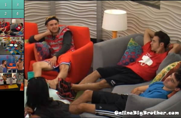 Big-Brother-14-live-feeds-august-10-110pm