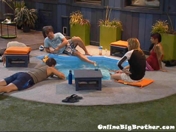 Big-Brother-14-live-feeds-august-10-1202am