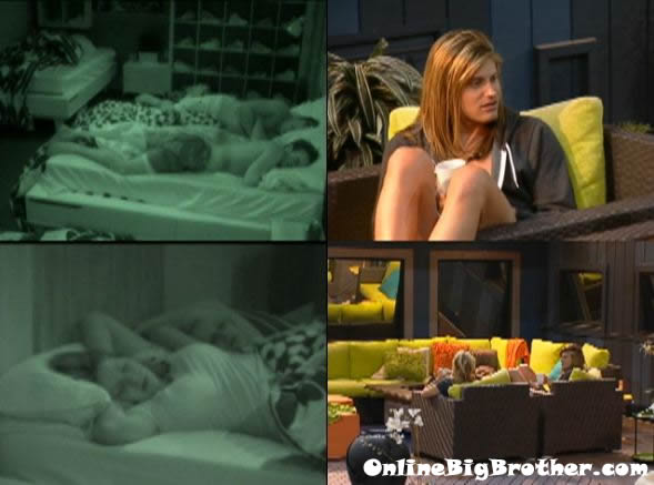 Big-Brother-14-live-feeds-august-10-220am