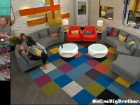 Big-Brother-14-live-feeds-august-10-927am