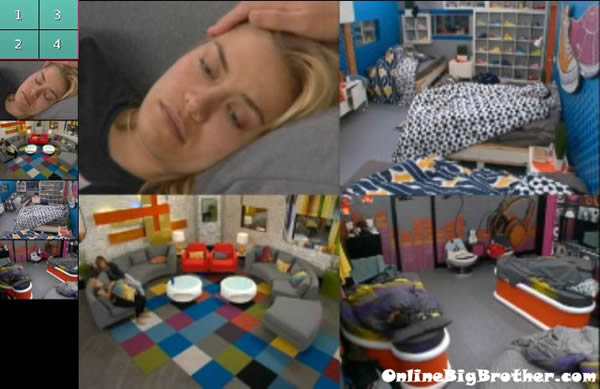 Big-Brother-14-live-feeds-august-10-928am