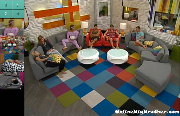 Big-Brother-14-live-feeds-august-10-951am