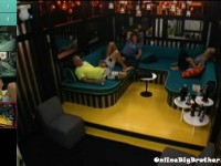 Big-Brother-14-live-feeds-august-1019am