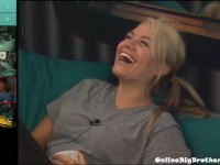 Big-Brother-14-live-feeds-august-1020am