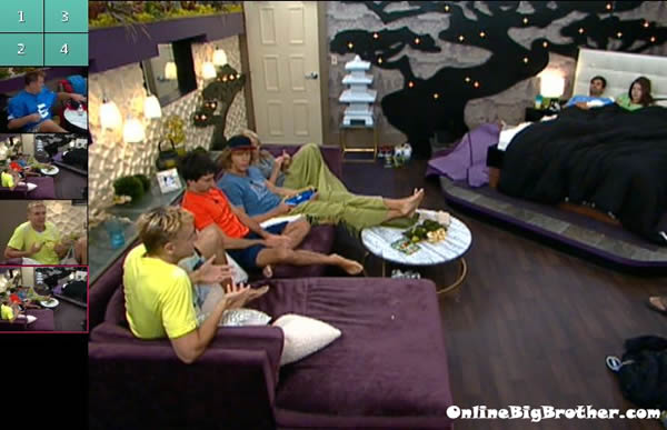 Big-Brother-14-live-feeds-august-1046am