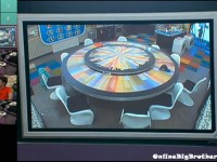 Big-Brother-14-live-feeds-august-1050am