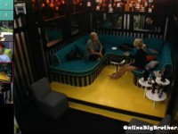 Big-Brother-14-live-feeds-august-108pm