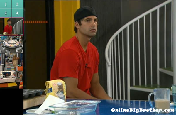 Big-Brother-14-live-feeds-august-11-1040am