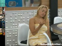 Big-Brother-14-live-feeds-august-11-1045am