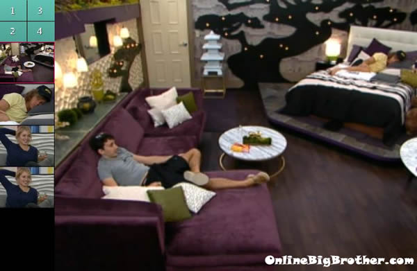 Big-Brother-14-live-feeds-august-11-122pm
