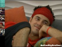 Big-Brother-14-live-feeds-august-11-1249pm