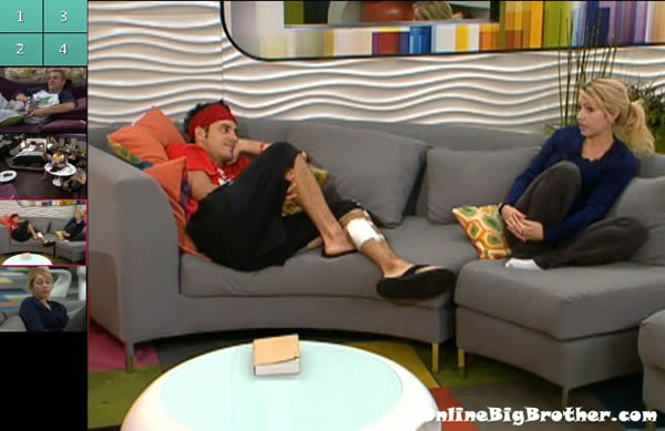 Big-Brother-14-live-feeds-august-11-1250pm