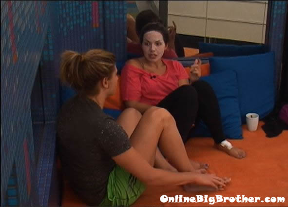 Big-Brother-14-live-feeds-august-11-125am