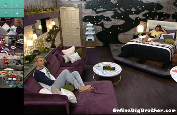 Big-Brother-14-live-feeds-august-11-12am