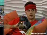 Big-Brother-14-live-feeds-august-11-143pm