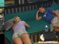 Big-Brother-14-live-feeds-august-11-251pm