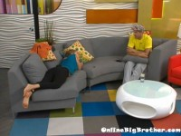 Big-Brother-14-live-feeds-august-11-815am