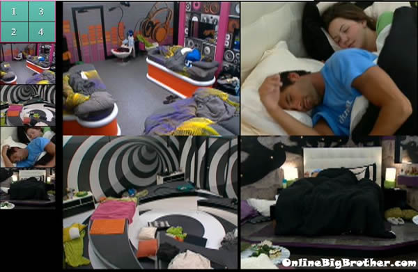Big-Brother-14-live-feeds-august-1133am