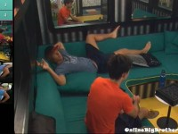 Big-Brother-14-live-feeds-august-1135am