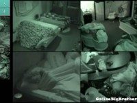 Big-Brother-14-live-feeds-august-12-1012am