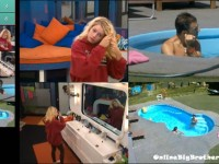 Big-Brother-14-live-feeds-august-12-1058am