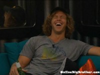 Big-Brother-14-live-feeds-august-12-105am