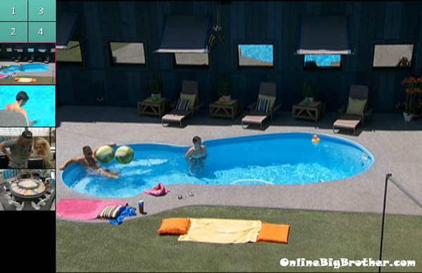 Big-Brother-14-live-feeds-august-12-110pm