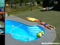Big-Brother-14-live-feeds-august-12-1159am