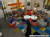 Big-Brother-14-live-feeds-august-12-1223am