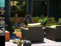 Big-Brother-14-live-feeds-august-12-1232pm