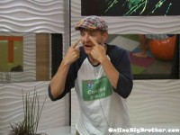Big-Brother-14-live-feeds-august-12-1240am