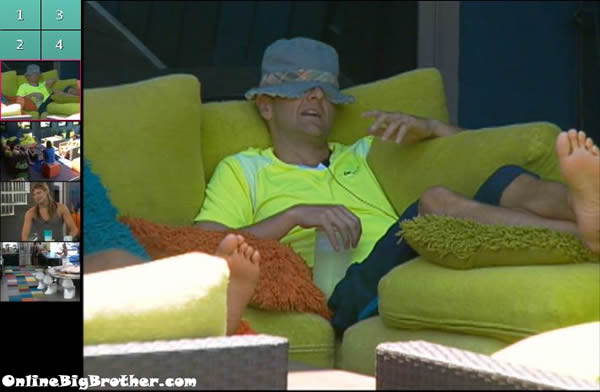 Big-Brother-14-live-feeds-august-12-1248pm