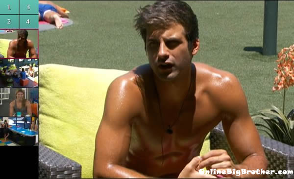 Big-Brother-14-live-feeds-august-12-1249pm