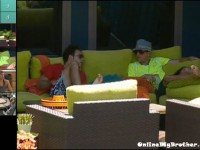 Big-Brother-14-live-feeds-august-12-125pm
