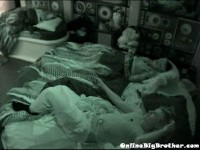 Big-Brother-14-live-feeds-august-12-205am