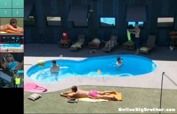 Big-Brother-14-live-feeds-august-12-210pm