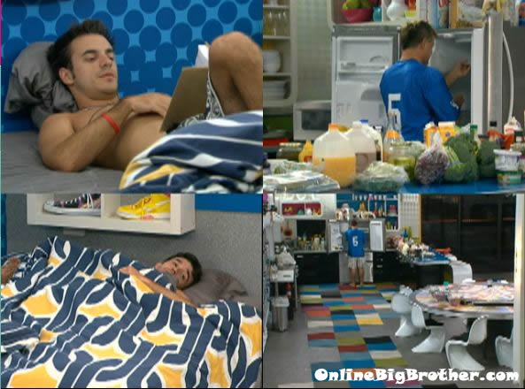 Big-Brother-14-live-feeds-august-12-235am