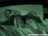 Big-Brother-14-live-feeds-august-12-245am