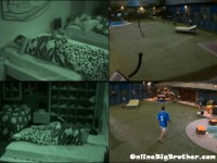 Big-Brother-14-live-feeds-august-12-330am
