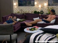 Big-Brother-14-live-feeds-august-13-105am