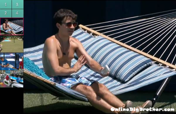 Big-Brother-14-live-feeds-august-13-108pm
