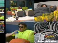 Big-Brother-14-live-feeds-august-13-1105am