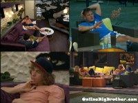 Big-Brother-14-live-feeds-august-13-116am